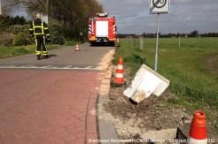 2012_04_23 Diesel lekkage Vlut Ospel 174
