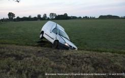 Ongeval Booldersdijk Nederweert 300