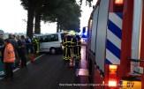 Ongeval Venloseweg 213