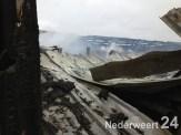 Brand Heijsterstraat Nederweert 1463