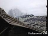 Brand Heijsterstraat Nederweert 1466