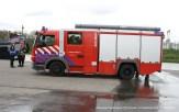 Provinciale brandweer wedstrijd Klasse 112 Echt - Brandweer Nederweert 2050