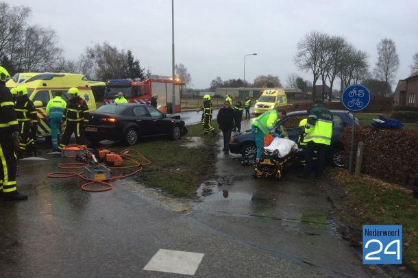 Ongeval-Budschop-Hoofstraat-Nederweert-2598