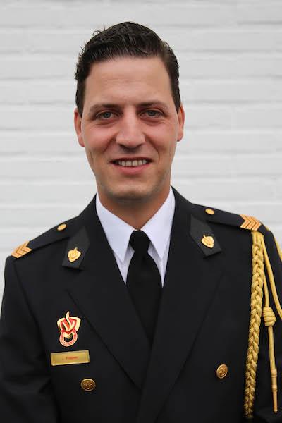 Jordy Koppen