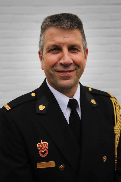 Piet Slaats