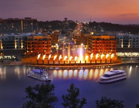 branson landing dinner cruise, branson landing sightseeing cruise, branson landing cruise ships, lake taneycomo cruise ships, branson landing princess