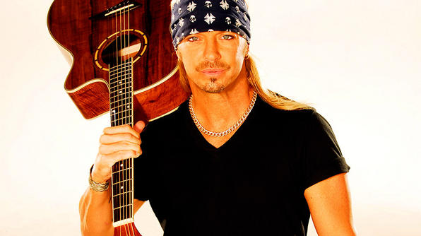 bret michaels concert in branson, bret michaels show in branson, bret michaels branson concert tickets