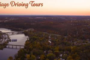 Fall-Foliage-Driving-Tours