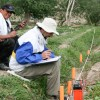 Geoelectrical Investigations (5)