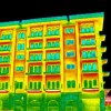 Aerial Thermal Photography (4)