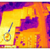 Thermal Aerial Photography (5)