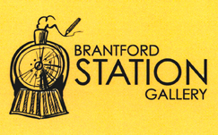 Brantford Monthly Music Series @ Station Coffee House