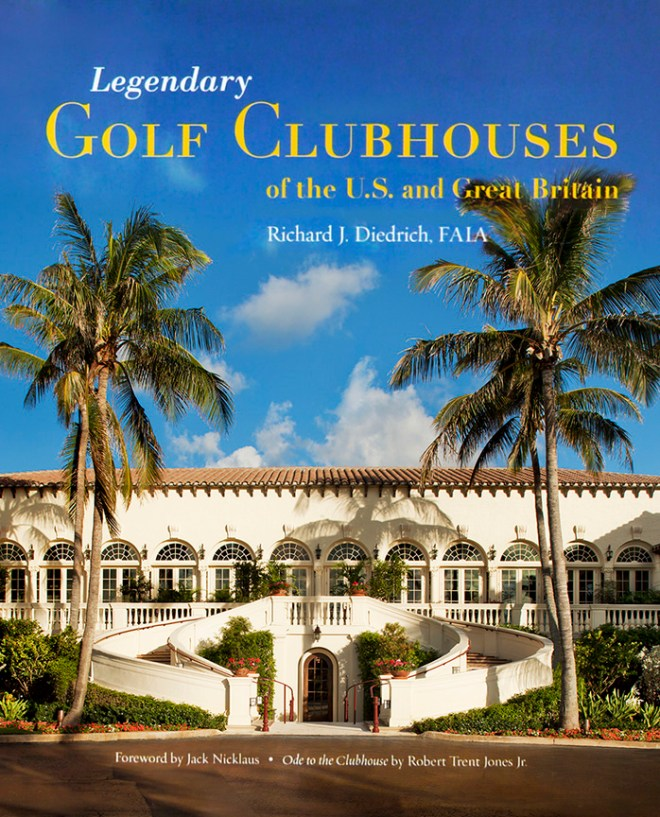 Country Club Photography, Magazine Cover