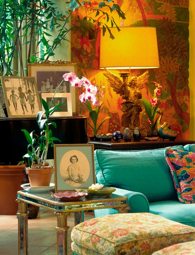 lilly pulitzer house palm beach