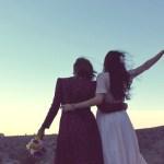 Österrikes beslut: tillåter samkönade äktenskap