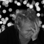 AI kan upptäcka Alzheimers innan den brutit ut