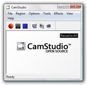 cam_studio