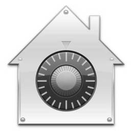 mac_os_x_security_6