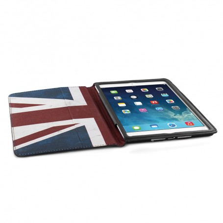 21566_barbour_international_waxed_cotton_union_jack_folio_case_apple_ipad_mini_retina_06