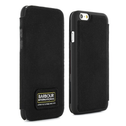 23287_barbour_international_union_jack_folio_apple_iphone_6_02