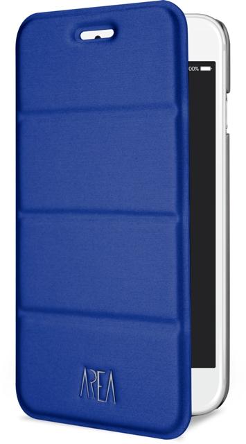 AREA_Bookcase Tech_BLU