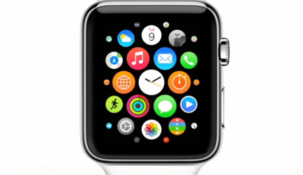 apple-watch1-700x405