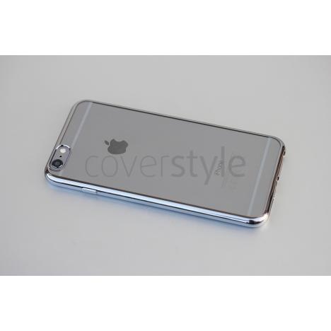 coverstyle-custodia-chromflex-flessibile-bordo-cromato-per-iphone-6-6s-plus-55-grigio