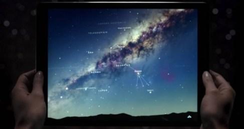 a-great-big-universe-ipad-pro-1024x640-620x330