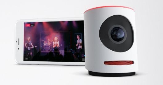 Mevo_4K_Video_Camera_Features