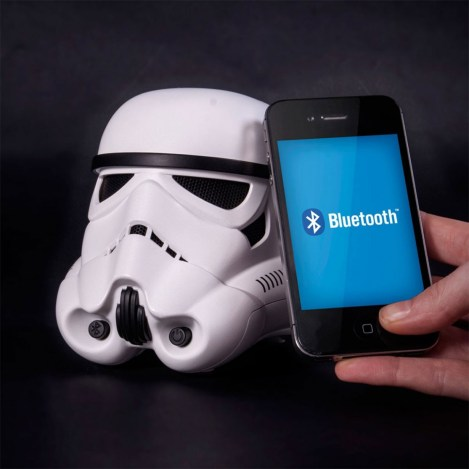 speaker-bluetooth-stormtrooper-di-star-wars-07b
