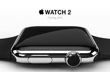 applewatch2