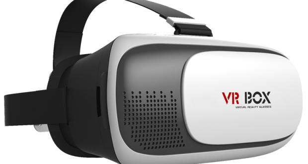 VR_Box2.0