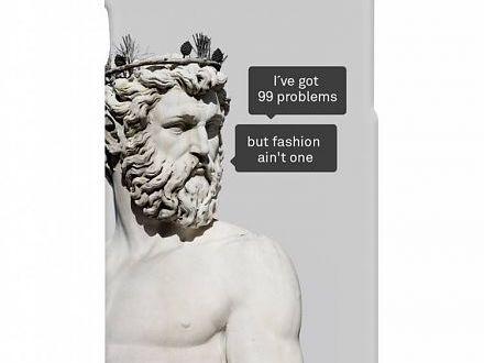 iphone-case-accessory-99-problems-statue-collectio