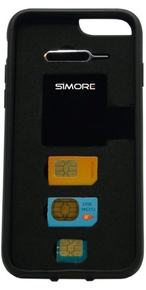 dual-sim-case-iphone-6