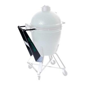 Kamado Accesorio Big Green Egg Asa para Base con ruedas