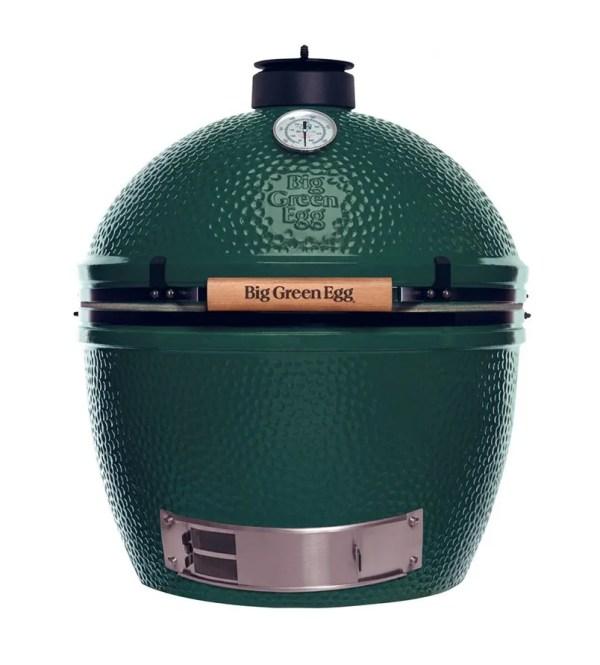 Kamado Big Green Egg XLarge