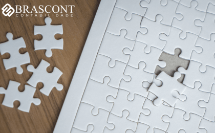 benefícios da contabilidade integrada