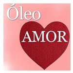 OLEO AMOR