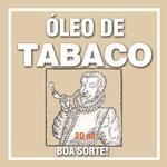 Oleo de tabaco