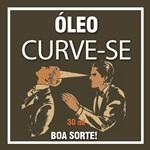 curve-se
