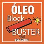 oleo block buster