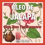 oleo de jalapa - high jhon