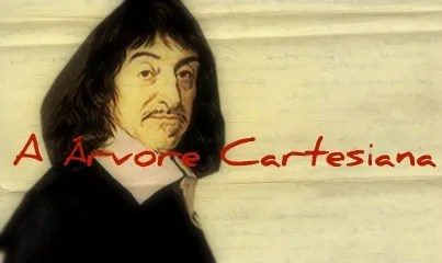 René Descartes - Autor do