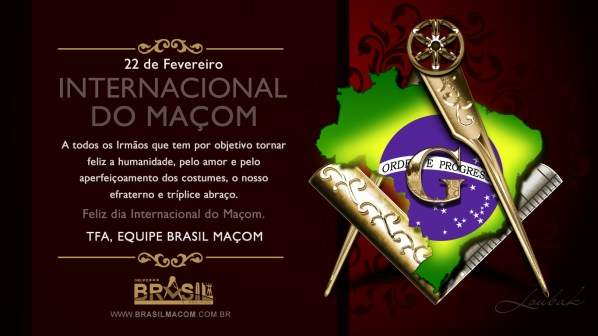 dia-internacional-do-macom