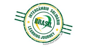 Logo Intercambio Solidario