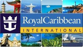 Cruzeiro no Caribe