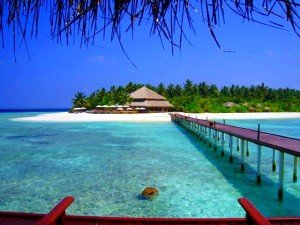 Viagens em promoção para o caribe