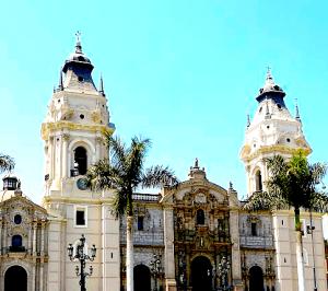 Viagens promocionais para Montevideu