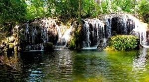 Pacotes e férias no Pantanal