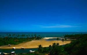 Semana Santa no Recife